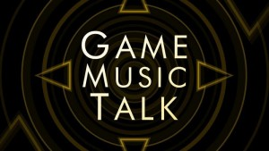 Game-Music-Talk-Monkey-Melody-700x395
