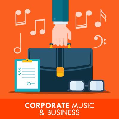 thumbnail_core-music-business_400x400px