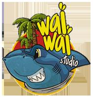 WaiWai Studio
